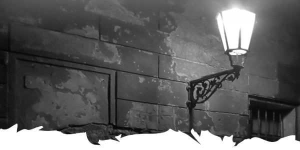 Ghost-Legends-Prague
