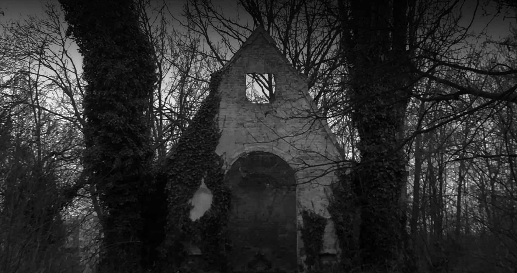 Cemetery-Bohnice1