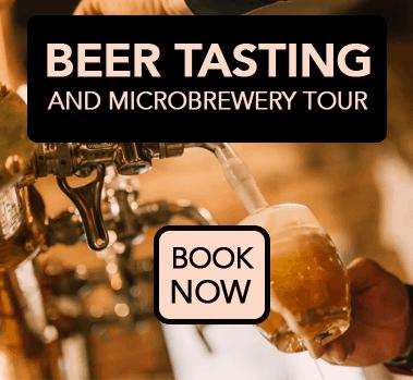 beer-tour