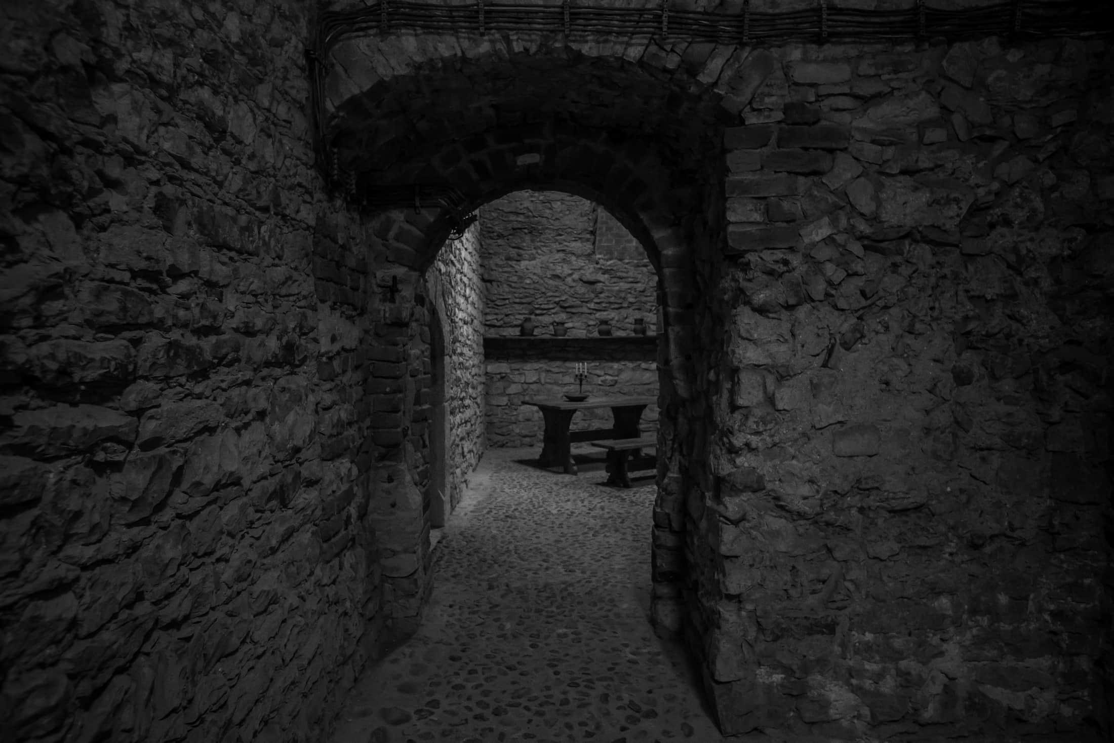 023_underground_walk-1