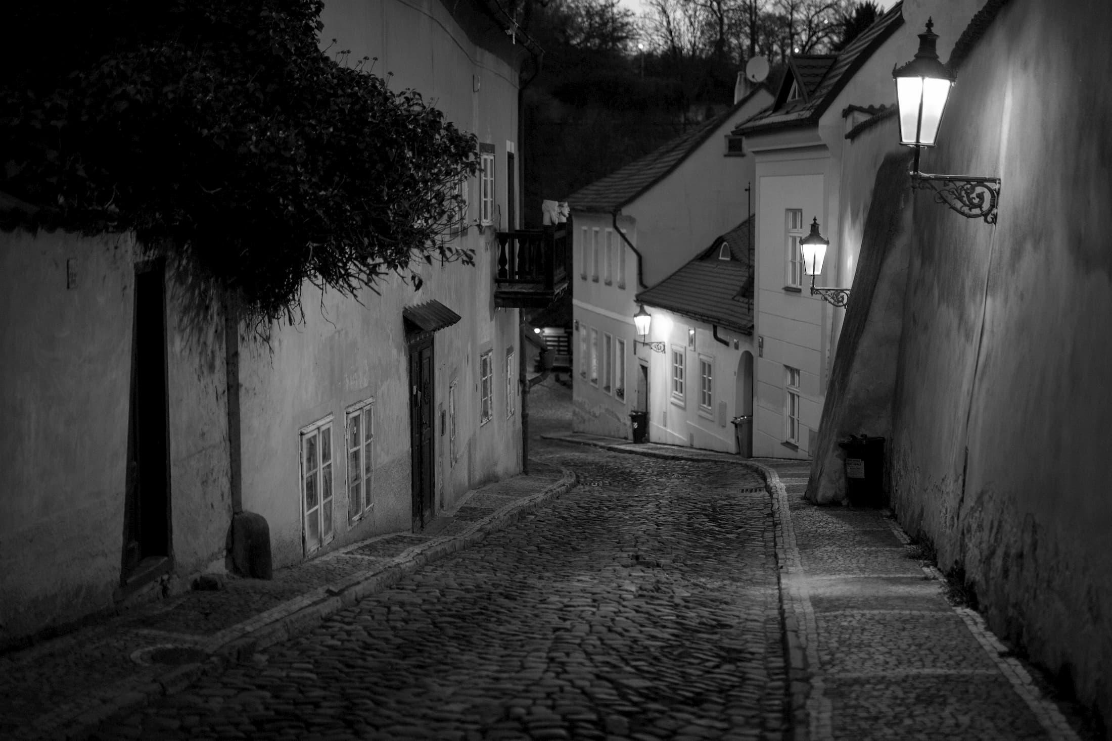 Prague-Castle-Night-Tour-14