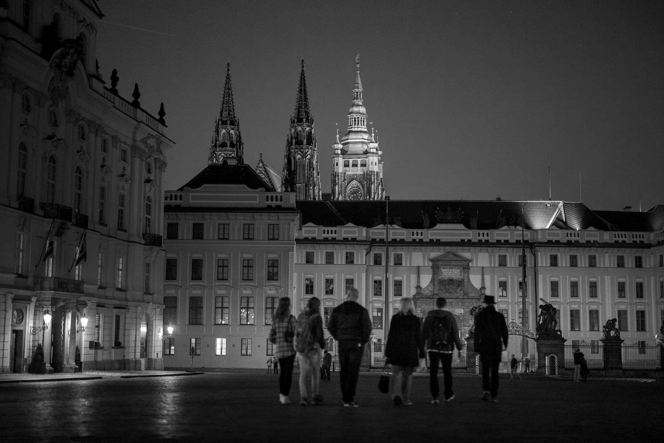 Prague-Castle-Night-Tour-18-1-1